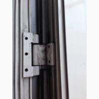 Петли на алюминиевые двери Киев, S-94, дверные петли Киев, петли для алюминиевых