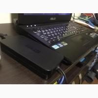 Мощный игровой ноутбук Asus Rog G53S 8ядер 8гиг Видео 4гига