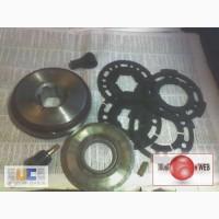 Продам муфты электромагнитные ЭМ 32, ЭМ 32 АР