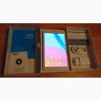 Новый планшет Voyo X7 3G Phablet 7#039;#039; 1920*1200 IPS, 2/32Гб / 3G/GPS