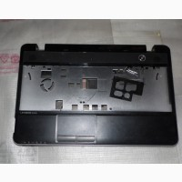 Разборка ноутбука Fujitsu AH531