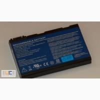 Аккумулятор для ноутбука Аcer batbl50L6 (б/у)