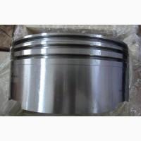 Поршен, Гильза цилиндров для MAN BW 32/40, СЗЧ, запчасти к судовым дизельным двигателям