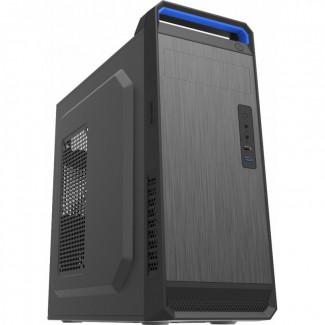 Компьютер Intel i5-9400F 2. 9GHz-4. 1GHz 16Gb DDR4 240Gb SSD Nvidia 710 2Gb, Днепр