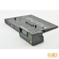 IBM/Lenovo Thinkpad Type 2505 Port Replicator
