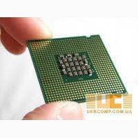 Продам процессор Intel Celeron D.Pentium D.Pentium4.Core2 Duo775s