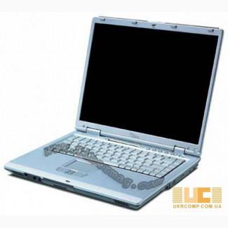 Ноутбук Fujitsu Siemens E2000
