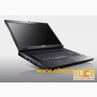 Ноутбук Dell Latitude E5400