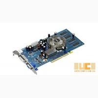 Продам Видеокарту 128 MB GeForce 6600GT ASUS