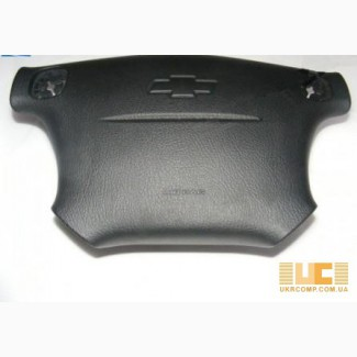 Крышка ,заглушка , муляж обманка подушки безопасности airbag