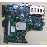 Продам материнскую плату для нетбука Dell Latitude D610.