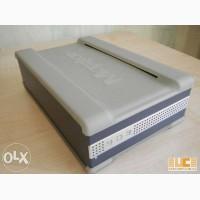 Продаю сетевой накопитель Seagate Maxtor 1 Tb