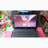Ноутбук HP Compaq Mini