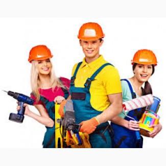Продажа ремонт покраска изготовление сборка гаражей в короткие сроки