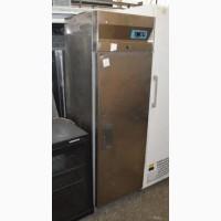 Шкаф морозильный б/у MBM IE40A-1E Италия