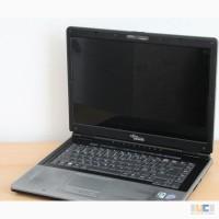 Нерабочий ноутбук Fujitsu Siemens Amilo Xi 2428
