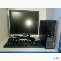Компютер Dell 990 из США