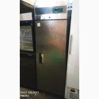 Шкаф морозильный б/у МВМ IE40-1E