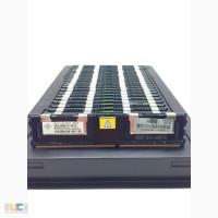Продам cерверную память 4Gb 5300F/ 8Gb 5300F DDR2: FB-DIMM
