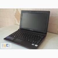 Продаю нетбук Samsung N150 на запчасти