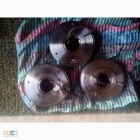 Продам муфты электромагнитные ЭТМ 114 1Н, 2Н