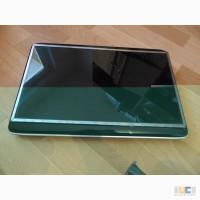 Ноутбук Asus X5DAB на запчасти (разборка)