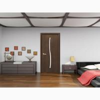 Двери Гармония и Глория - цены со склада