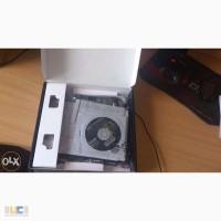Продам Asus H87m-e (гарантия, новая) Срочно