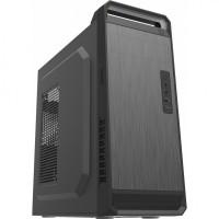 Компьютер Intel i7-9700F 3. 0GHz-4. 7GHz 64Gb DDR4 480Gb NVMe M. 2 SSD RTX 2070 ROG 8Gb