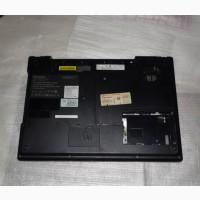 Разборка ноутбука Lenovo3000 G530