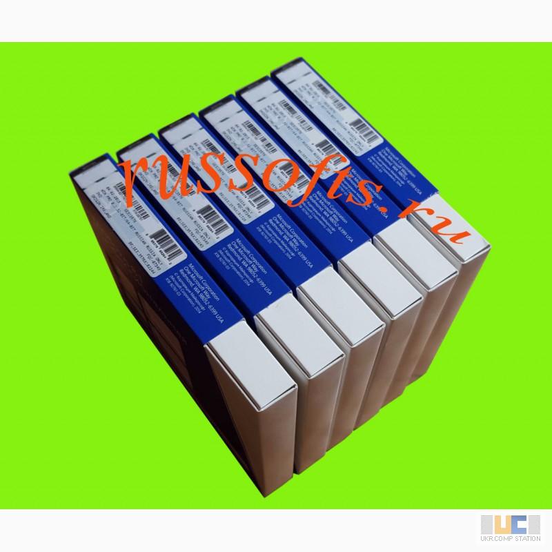 Фото 5. Покупаем лицензионное ПО от Майкрософт