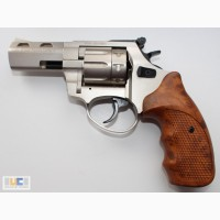 Револьвер под патрон Флобера Streamer R2