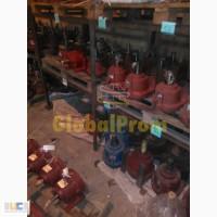 Продам мотор-редукторы типа 3МП напрямую от завода. Без наценок