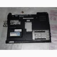 Днище на HP Elitebook 6930p
