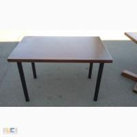 Продам столы из дуба бу