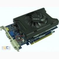 Прлодам Видеокарта GeForce GT 220 1024MB GDDR2 (128bit)