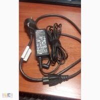 Зарядное устройство к ноутбуку Lenovo IdeaPad G585