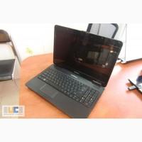 Ноутбука eMachines E430 на запчасти