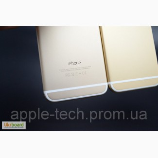 Гравировка imei на корпус iPhone 6/6 Plus/5/5s