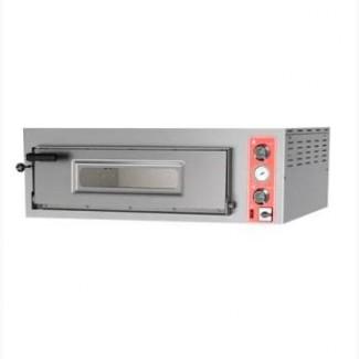 Подовая печь (пицца печь) б/у Pizza Group Max 4