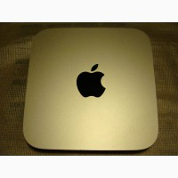 Продам Apple MacMini A1347/HDD 1TB