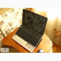 Нерабочий ноутбук Acer eMachines E640 на запчасти
