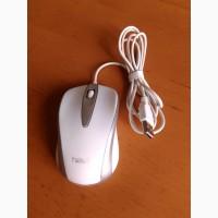 Мышь компьютерная havit б/у