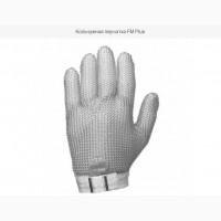 Кольчужная перчатка FM Plus