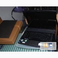 Продам нерабочий Acer Aspire 6935G (разбираю по запчастям)