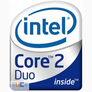 Компьютеры 170$ 180$