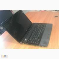 Продам запчасти от ноутбука Acer Aspire 6930G