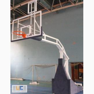 Баскетбольные щиты, Киев - Спортивное оборудование, инвентарь