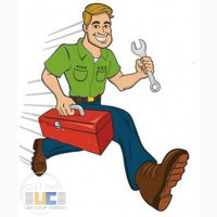 Срочный и качественный ремонт бытовых и промышленных холодильников