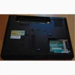Ноутбук HP Pavilion dv6500 на запчасти (разборка)